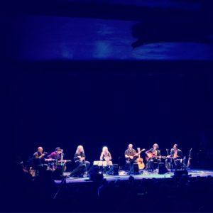 Refugee Concert