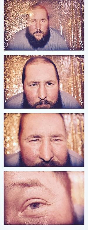 dan_photobooth.jpg