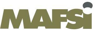 mafsi-header.png