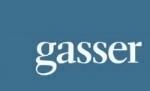 new gasser logo rgb.jpg