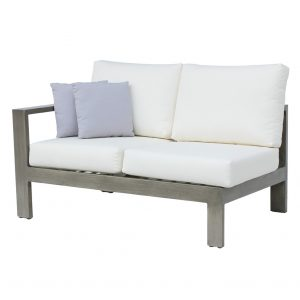 Sectional & Daybed