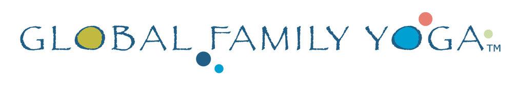 Global Family Yoga