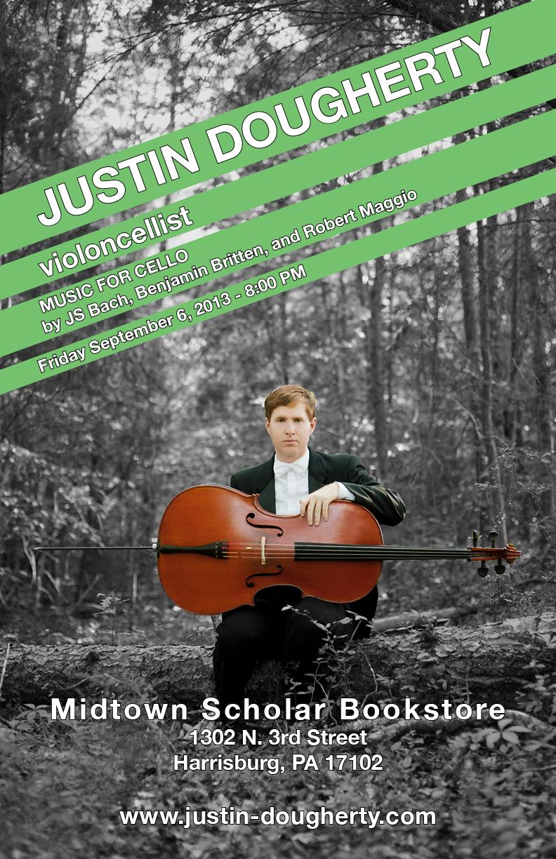 Cello Unaccompanied.jpg