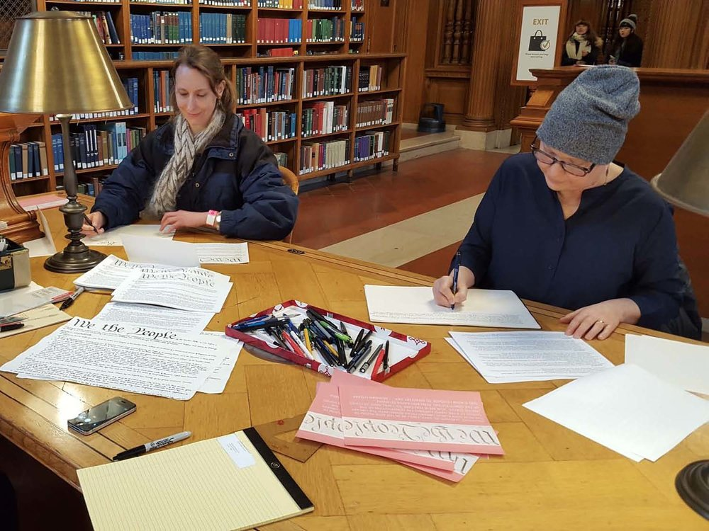 CONSTITUTION Ann+Margaret.jpg