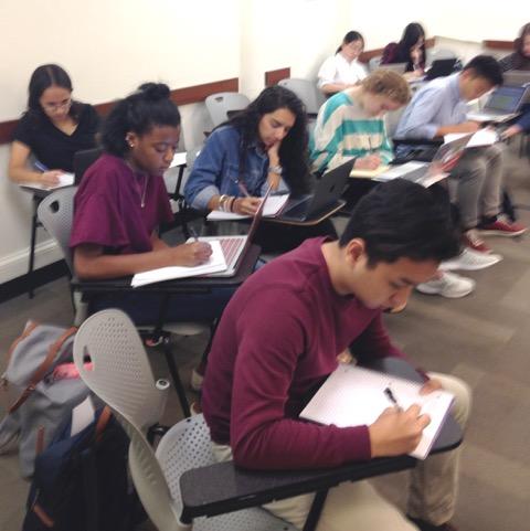 2.00 Class Photo #4 9.19.17.jpeg