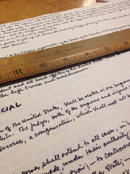 doc+ruler.jpg