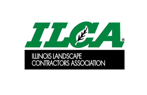 Steinhebel logo ILCA.jpeg