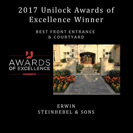 Unilock Award.jpg