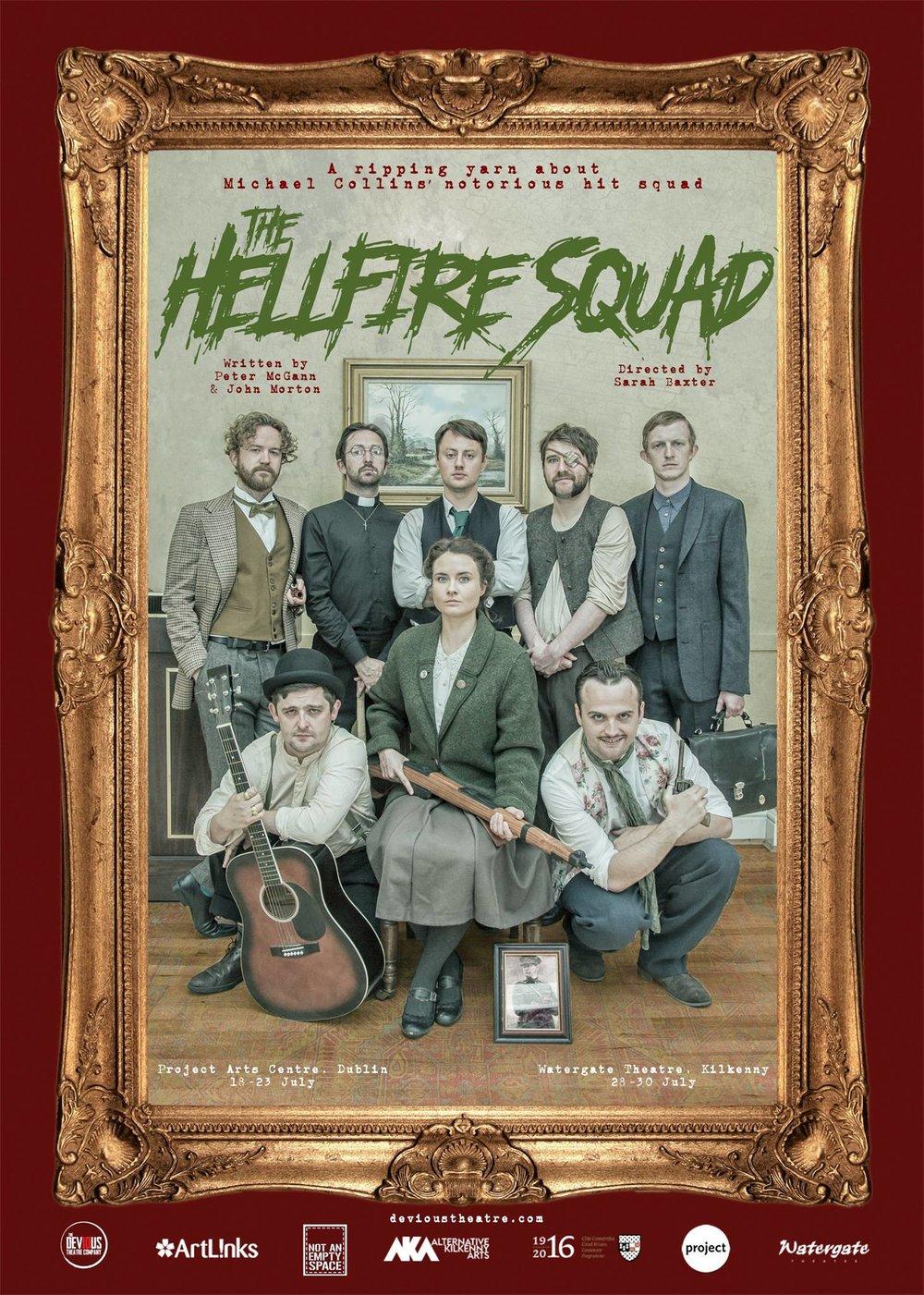 Hellfire Squad Poster.jpg