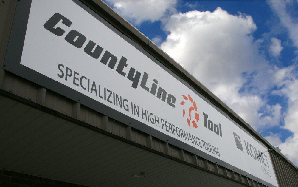 CountyLine_BlueSky03.jpg
