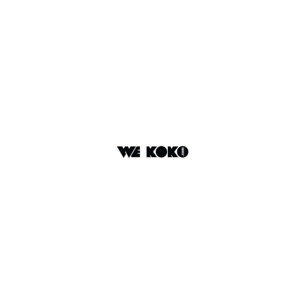 wekoko logo.JPG