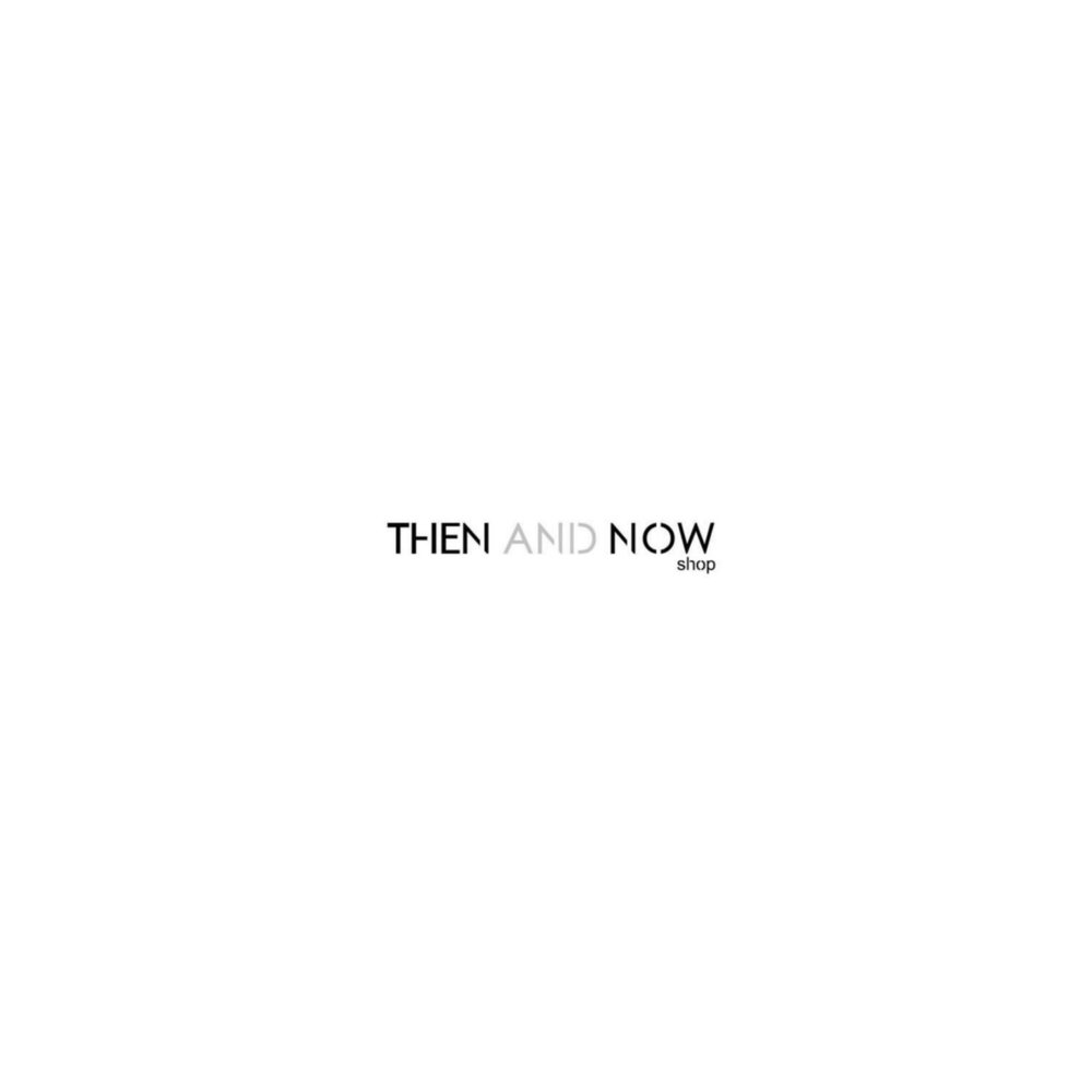 thenandnow logo.JPG