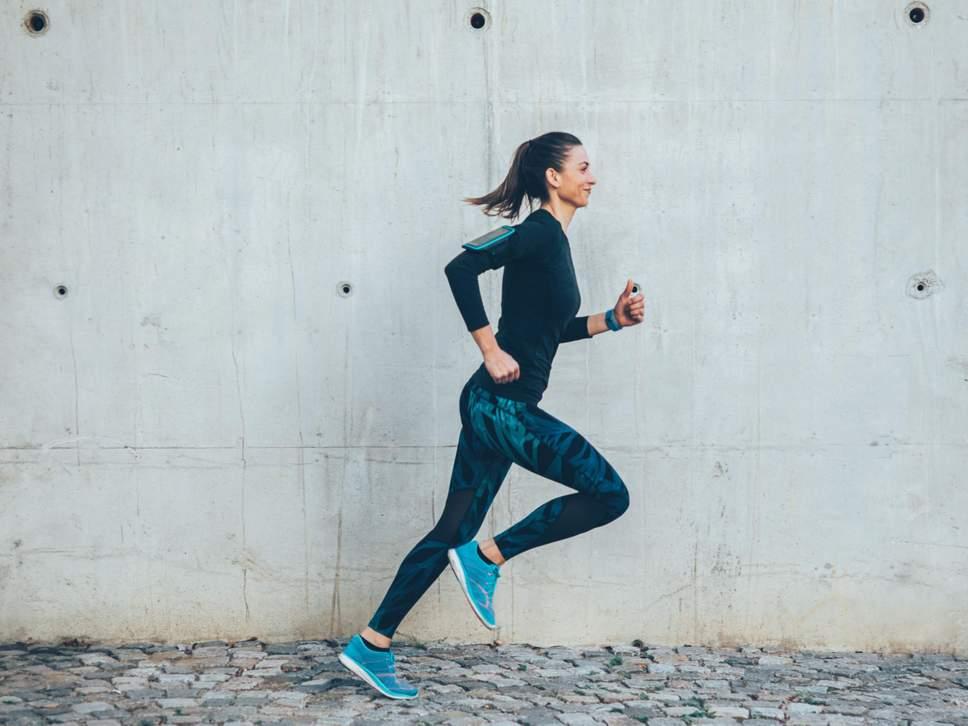 woman-run.jpg