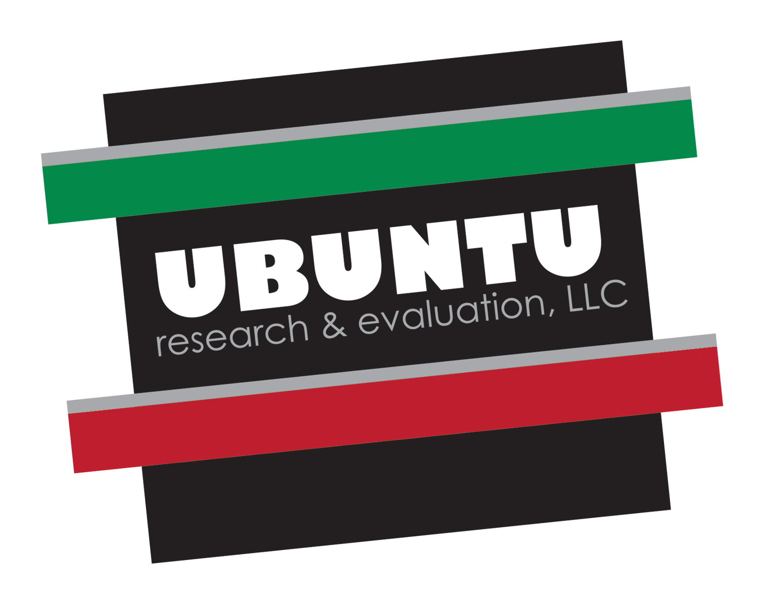 UBUNTU Research & Evaluation