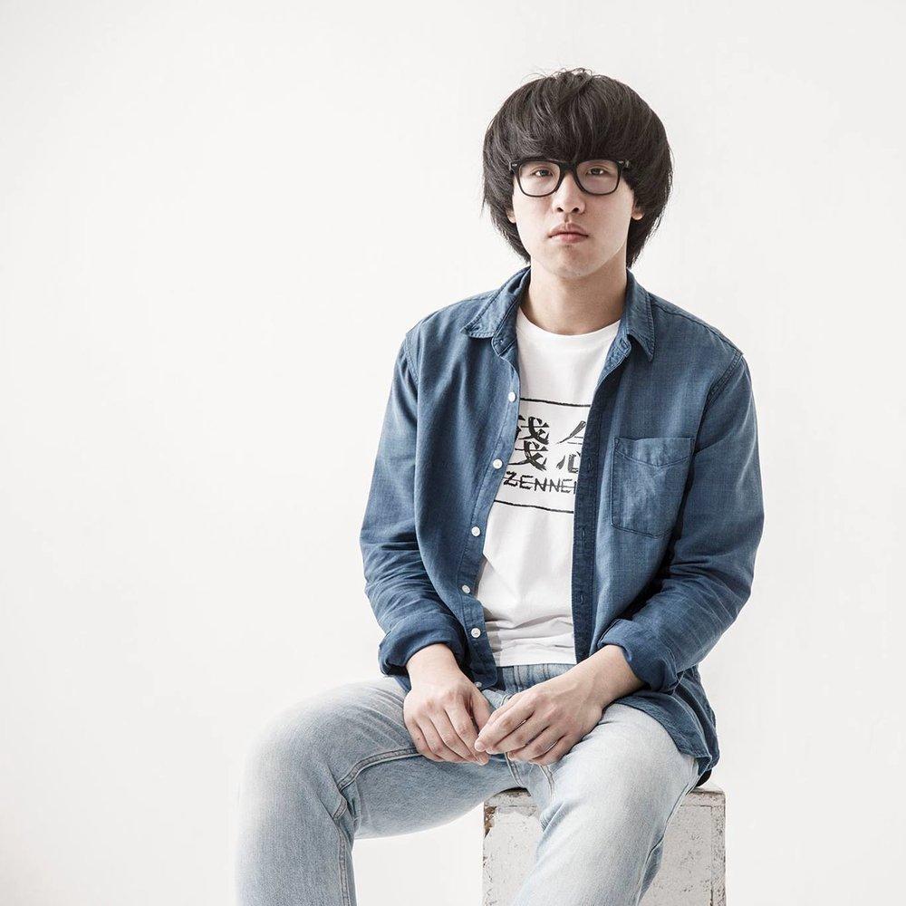 Jason  CHEUNG  Hon Yau