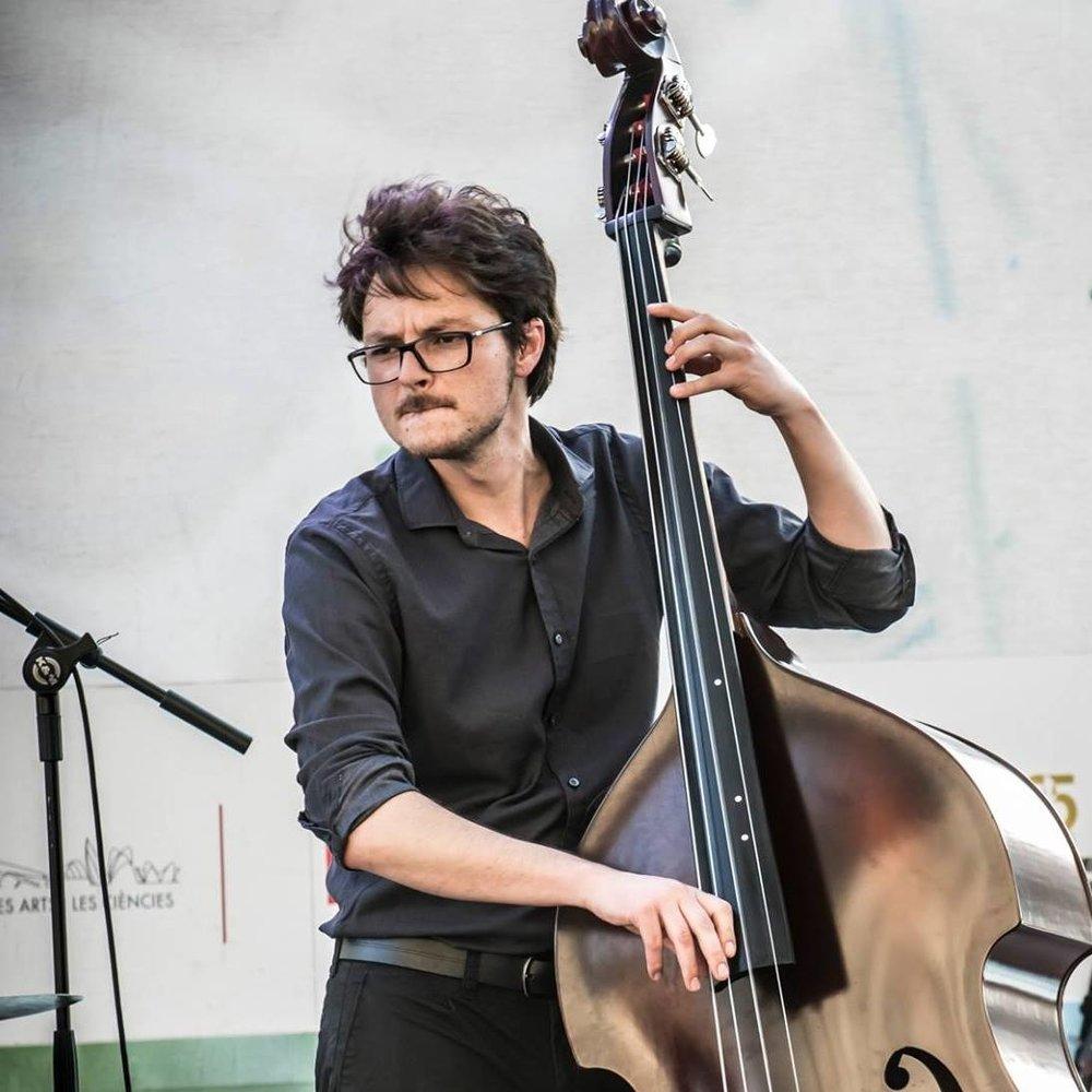 Ricardo  OSORNO