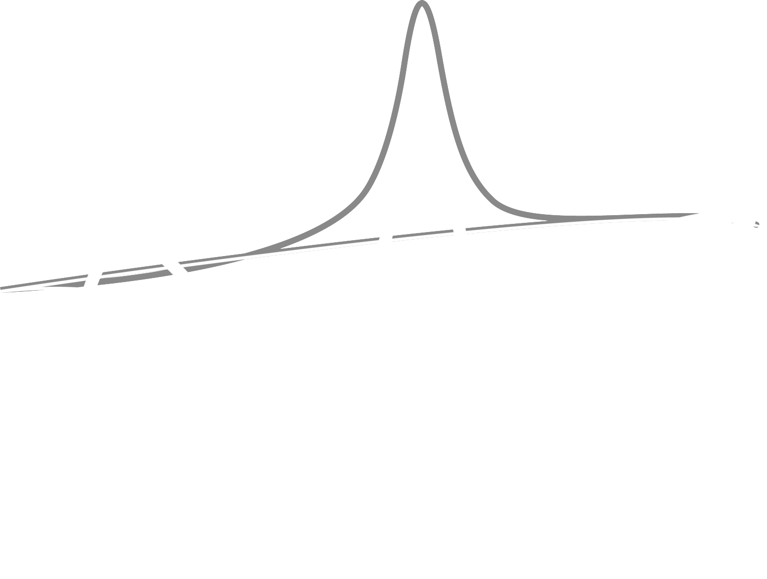 Martin Lucy