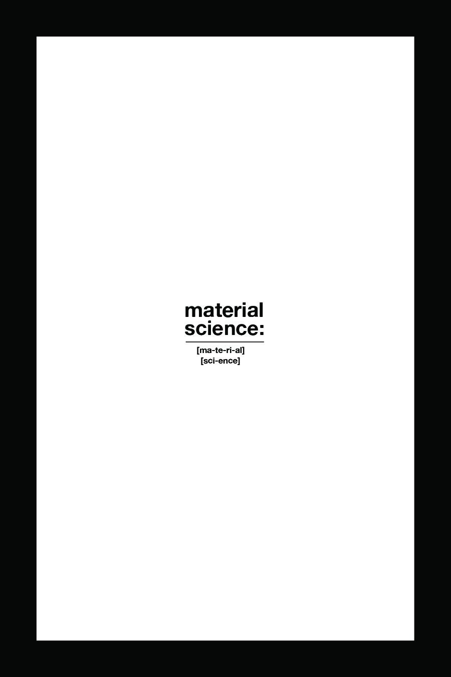 FLUX GOLF - SALES SHEET - MATERIAL SCIENCE-01.jpg