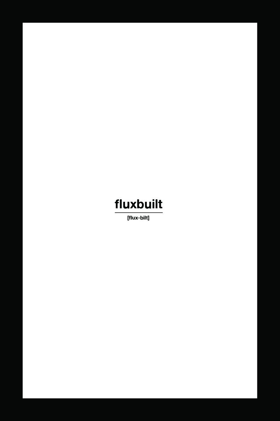 FLUX GOLF - SALES SHEET -fluxbuilt-01.jpg