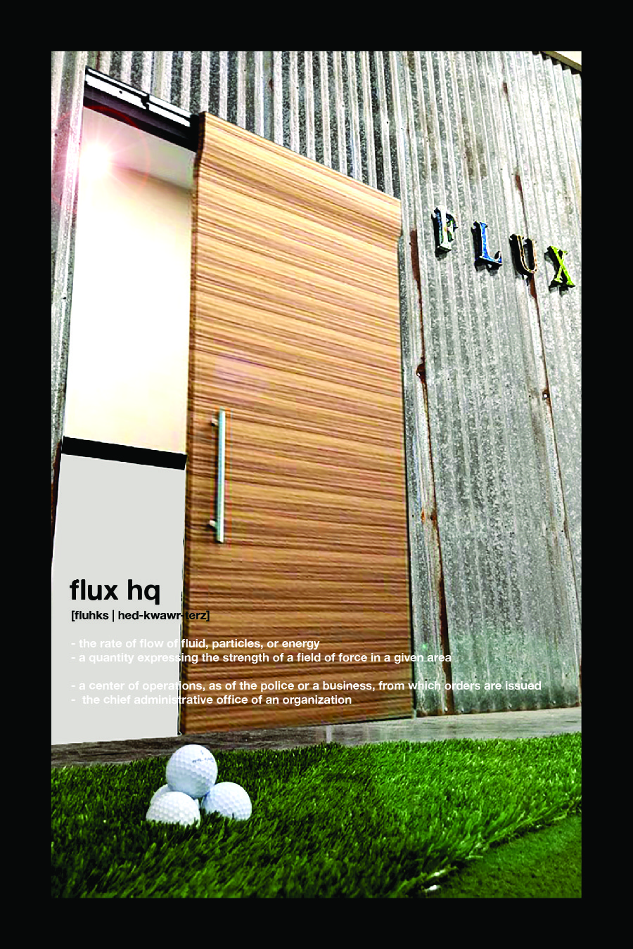 FLUX GOLF - SALES SHEET HQ 15.5-01.jpg