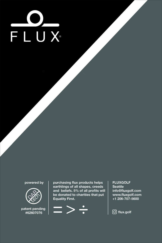 FLUX GOLF - SALES SHEET BACK 13.0 - Summer 2018-01.jpg