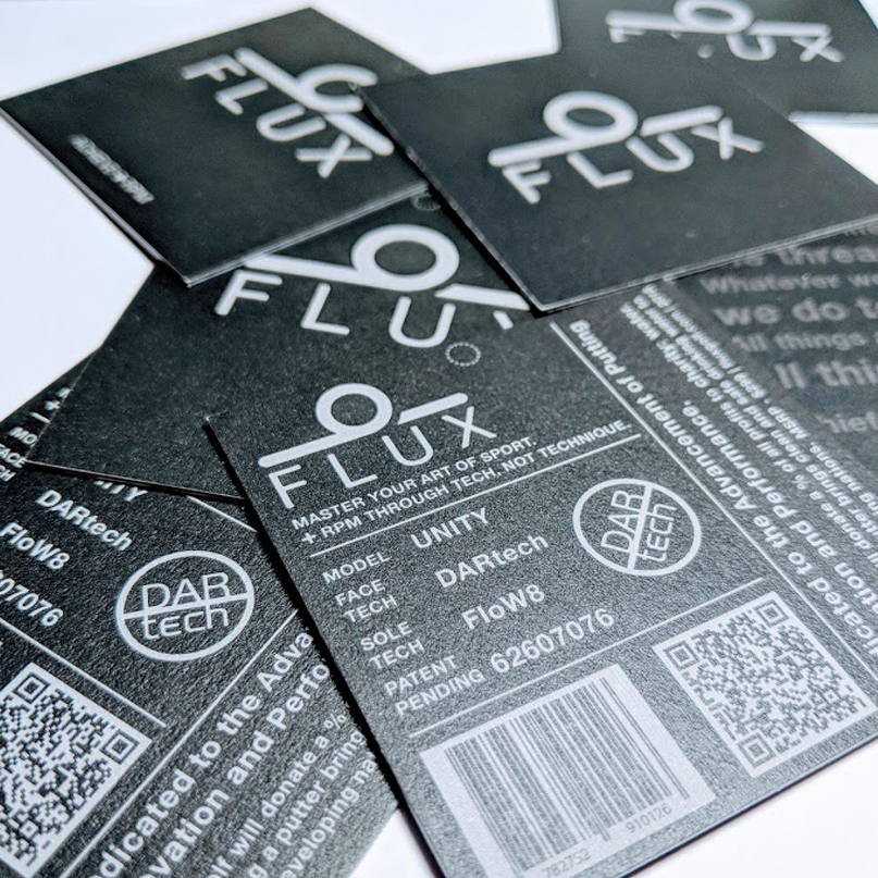 FLUX B - 20.jpg