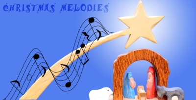 Christmas Melodies Title Image.jpg