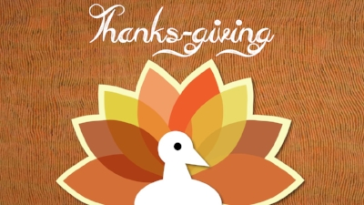Thanks-giving Title Image.jpg