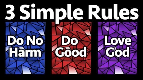 3-Simple-Rules.jpg
