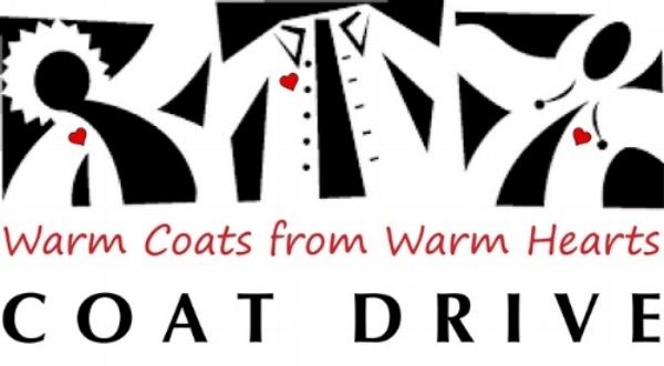 web-coat-drive1.jpg
