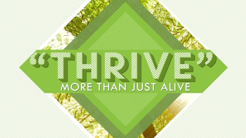 Thrive Sermon Title.jpg