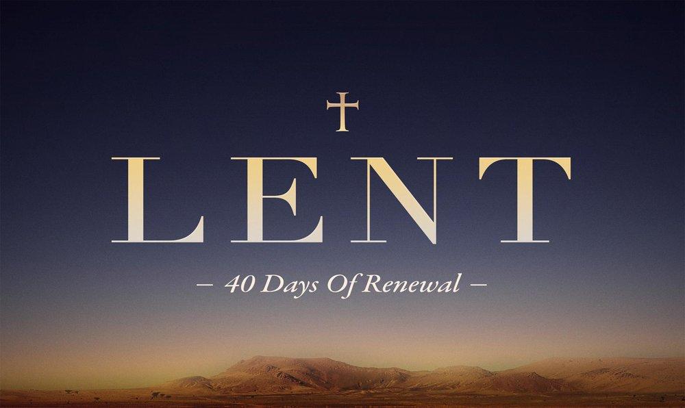 Lent 2019 Title Image.jpg