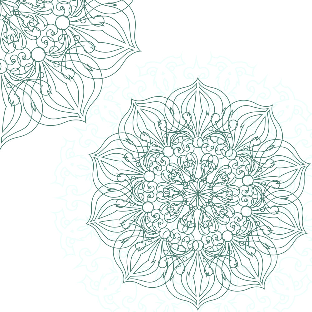 mandala background - used.jpg