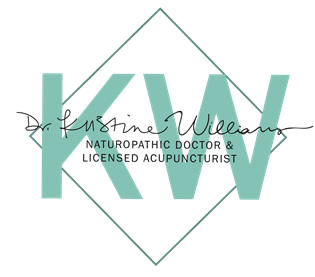 DKW LOGO-01 small.png