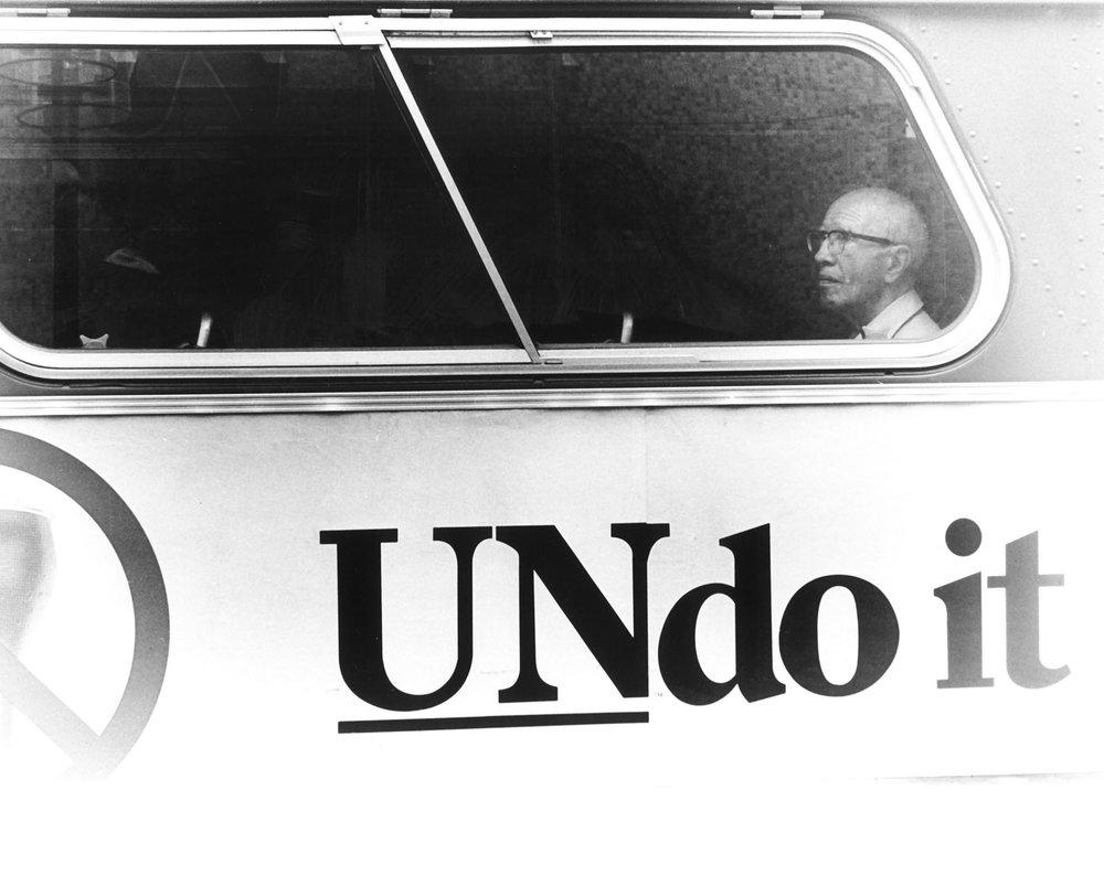 UnDo It