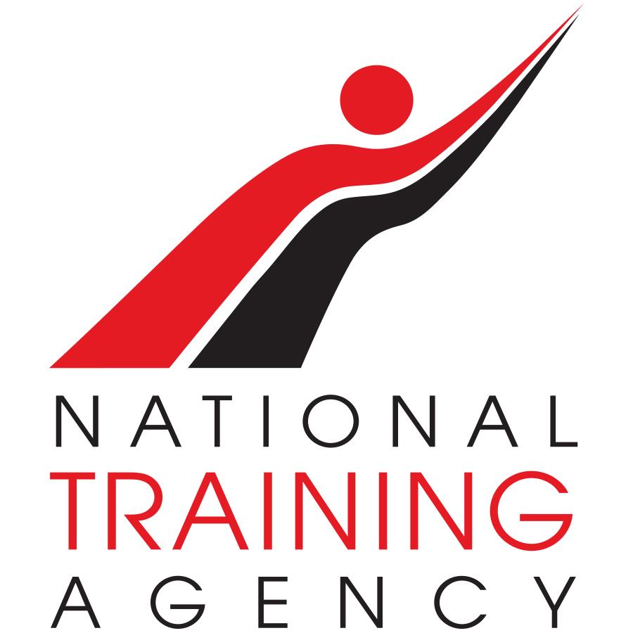 1126NTA logo.jpg