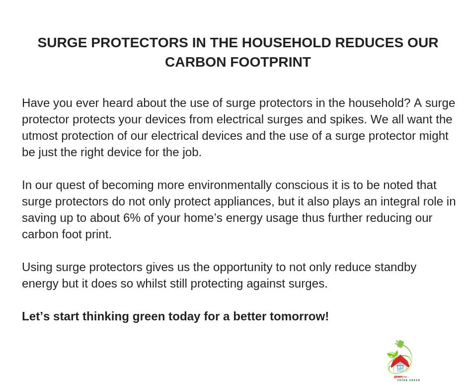 Green Initiative posts (1).png