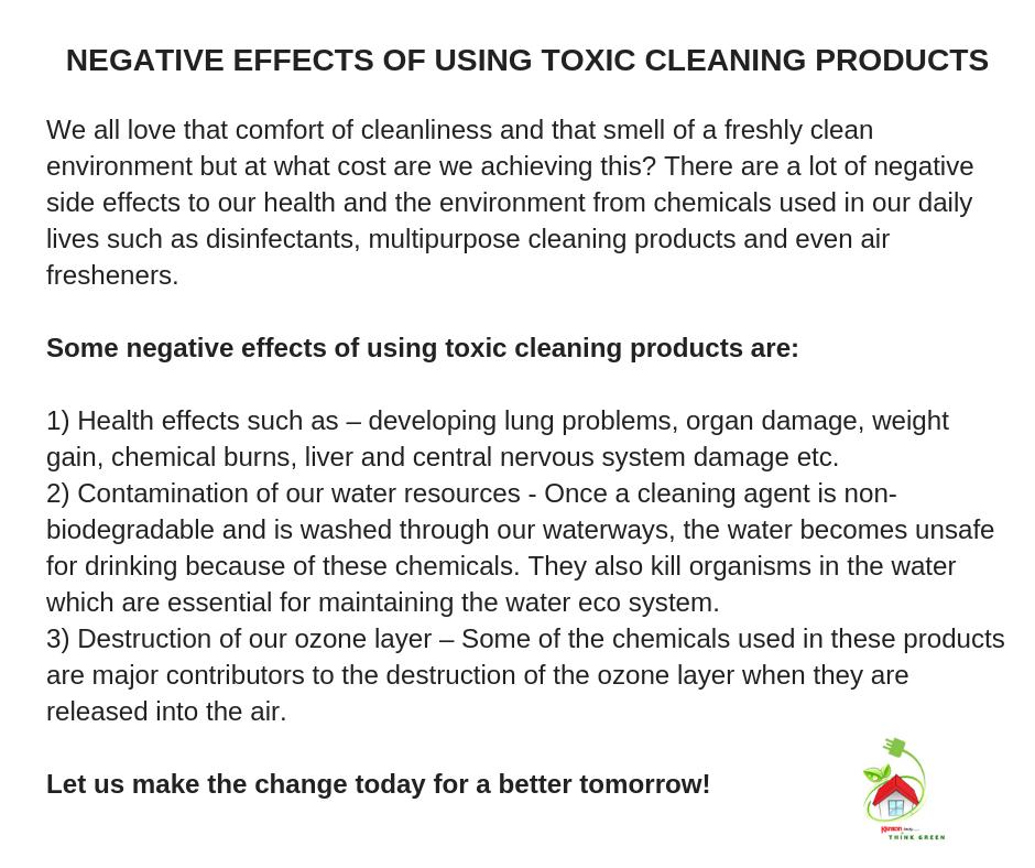 Green Initiative posts (2).png
