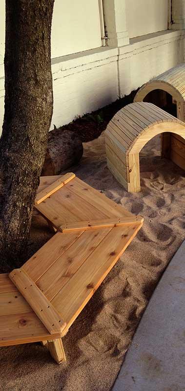 1406-Sandboxw.jpg