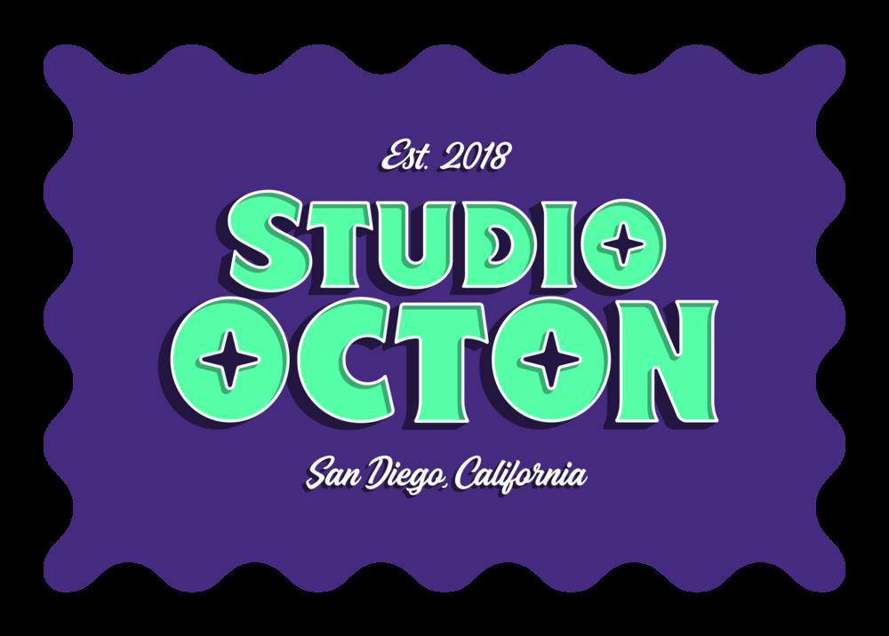 Studio-Octon-Banner.png
