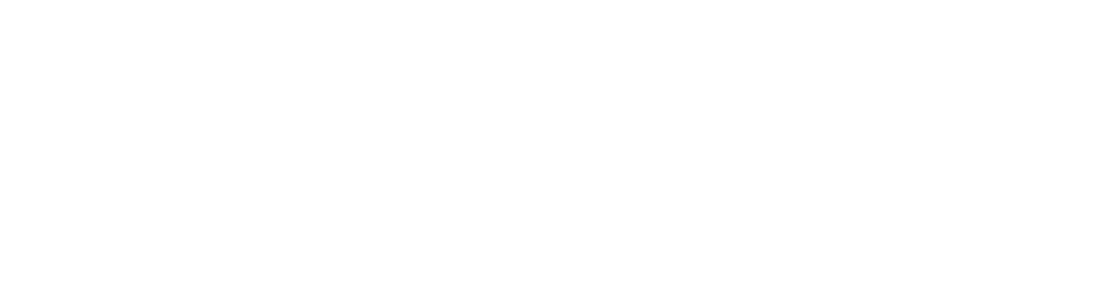 Studio-Octon-Logo-Small-Footer.png