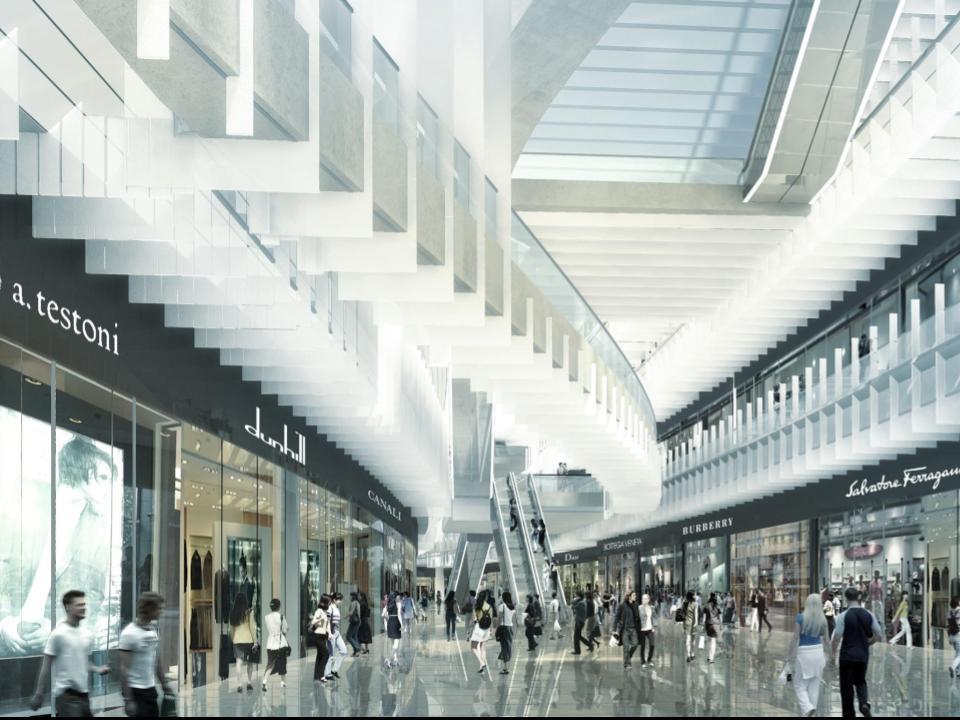 Wanda Plaza-2.jpg
