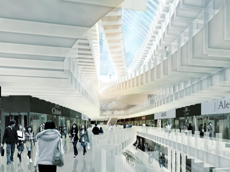 Wanda Plaza-4.jpg
