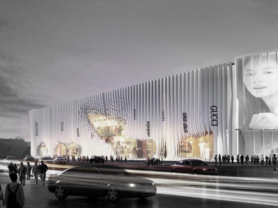Wanda Plaza-6.jpg