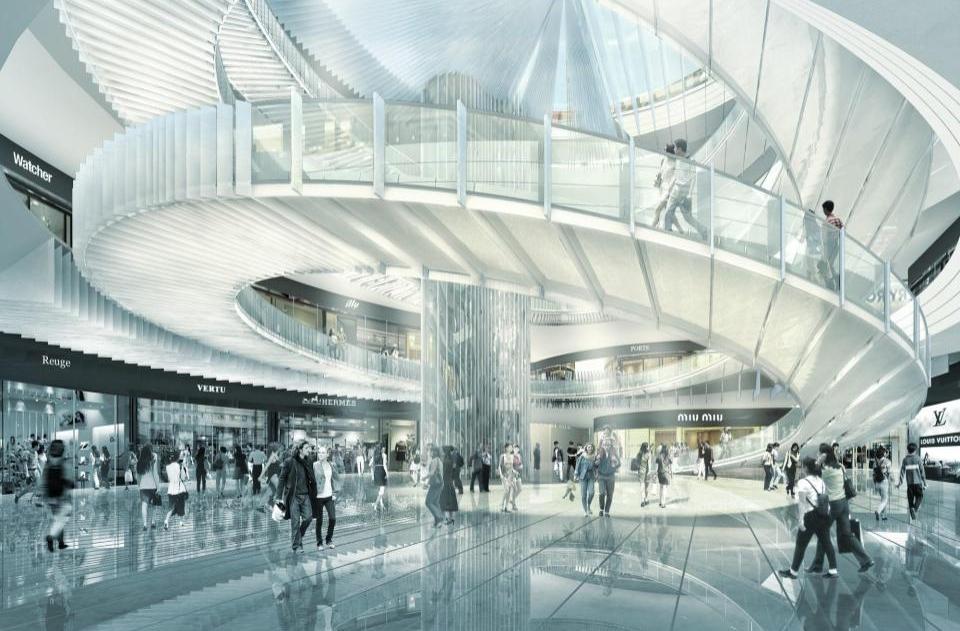 Wanda Plaza-5.jpg