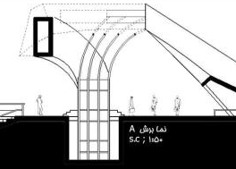 TARBIAT MODARES GATEWAY-3.jpg