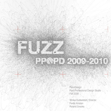 Fuzz2011.jpg