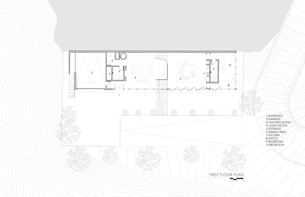 Hunky Dori House 3- 1st Floor Plan.jpg