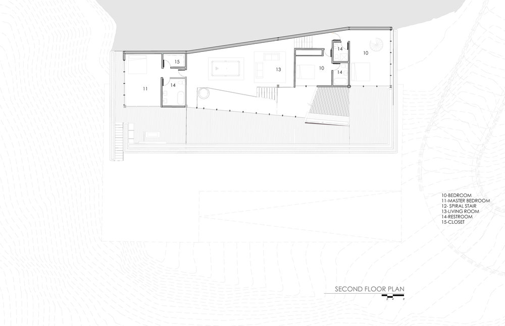 Hunky Dori House 3- 2nd Floor Plan.jpg