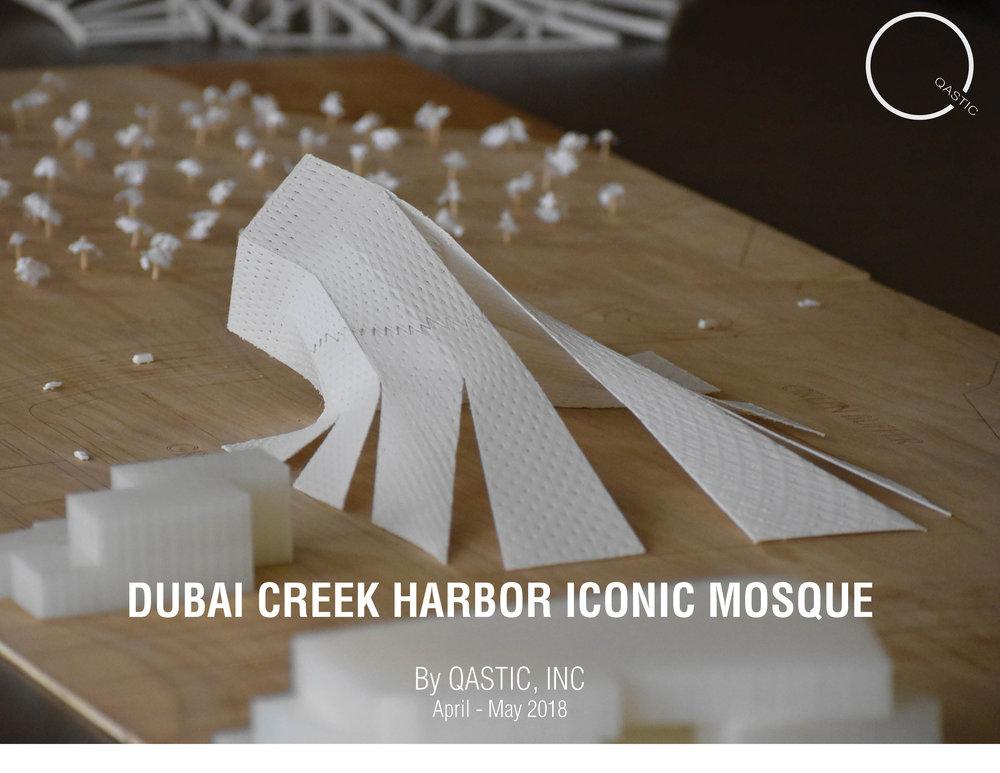Dubai Mosque + Qastic Booklet 2pdf.jpg